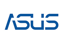 Asusu Logo