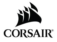 Cros Air Logo